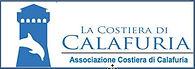 logo_AssCostCalafuria.jpg