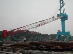 Manutenzioni industriali Taiwan