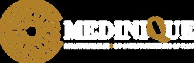 Medinique_logo.png