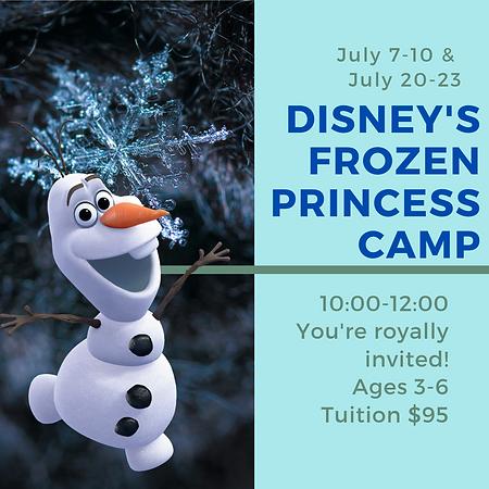Copy of Disney princess camp-4.png