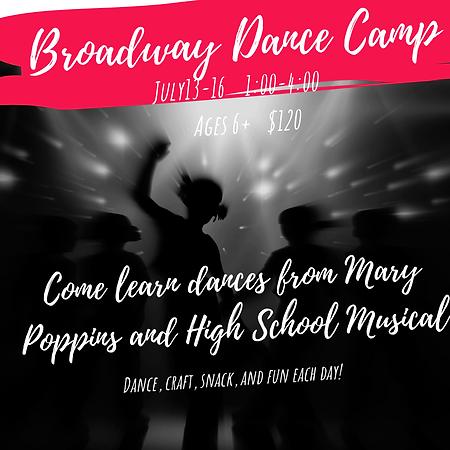 broadway dance camp-4.png