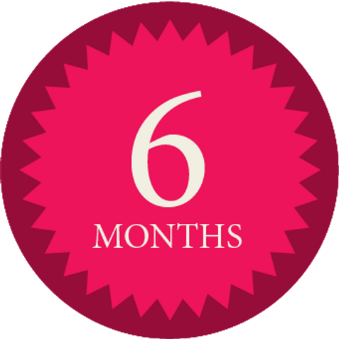 Advertising Package 5 - Six Month