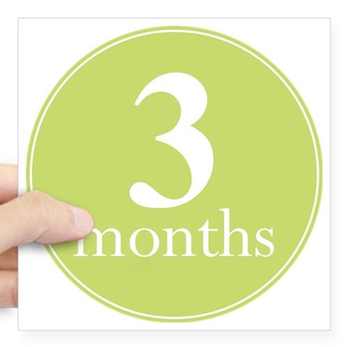 Advertising Package 6 - Three Months