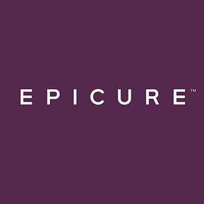 epicure.png