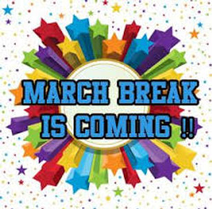 march-break-is-coming.jpg
