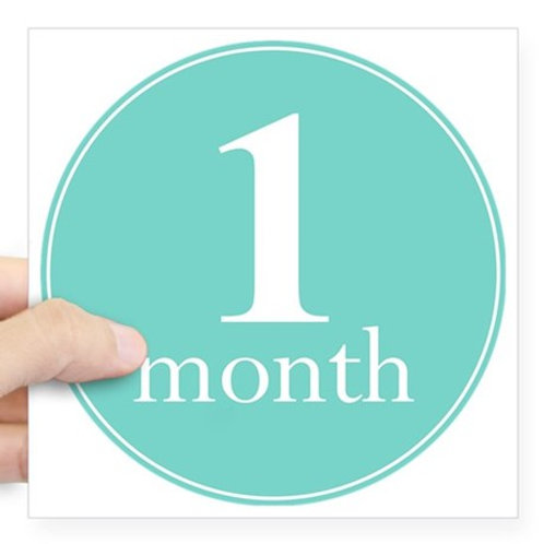 Advertising Package 6 - One Month