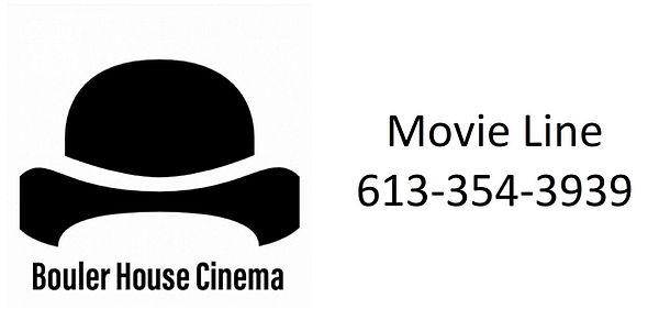 movie line.jpg