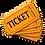 Thumbnail: Adult 5-Ticket Bundle