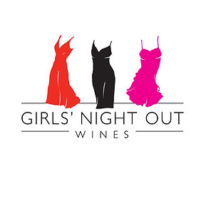 GirlsNightOut_Logo.jpg