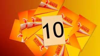 Dinner Group 10 - Hot Dogs & Chips