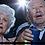 Thumbnail: Senior 5-ticket Bundle