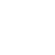cross (white)2.png