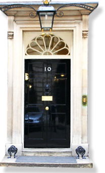 downing-street_edited.png