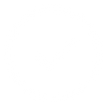 tick (white).png