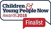 CYPN awards logo2018 Finalist (1).png