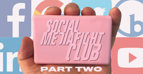 An Overview of the Social Media Channels – Part 2