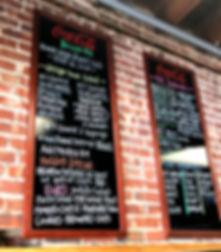 fast and fresh, soups,salads, sandwiches,deli,georgetown sc, georgetown restaurants, wine, beer, vegan, vegetarian, sandwich shop, subs