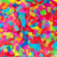 PJ - Confetti 4.jpg