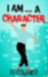 PJ Colando-I'm-A-Charachter.jpg