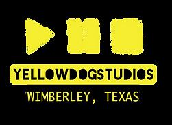 YellowDOG.Transparent.png