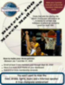 2020 March Madness Incentive Flyer.png