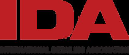 International Detailing Association Logo