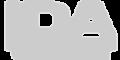 IDA Cert Det Logo.png