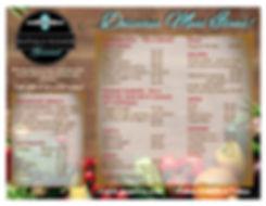 menu for nechama (2)-page-002 (1).jpg