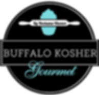 buffalo kosher