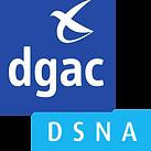 DGAC_DSNA.png