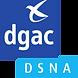 DGAC_DSNA-logo.png