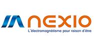 Nexio.png