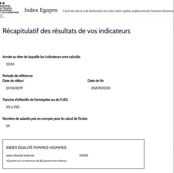 Indice-EGAPRO-2020-01.jpg