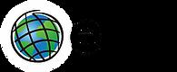 ESRI_logo.png