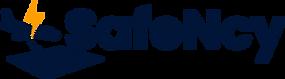 Logo_SafeNcy_RVB.png