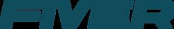 Logo_Fiver_RVB.png