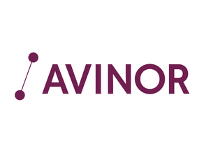 AVINOR AS updates its Flight Procedure Design and Charting System