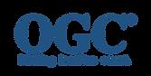 Open_Geospatial_Consortium_logo.png