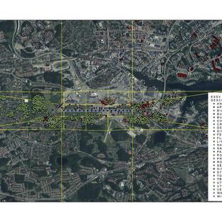 ESSB_Airport_Ground_Conventional_surveye