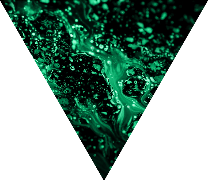 WEB TRIANGLE REVEAL Teal dark.png