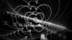COG.FLUX01 PRINT.png