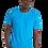 Thumbnail: Men's Ultra Cool T-Shirt