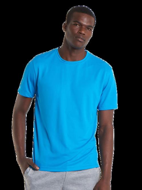 Men's Ultra Cool T-Shirt