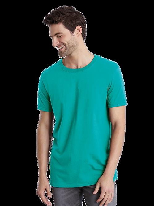 SoftStyle Adult T-Shirt (Unisex)