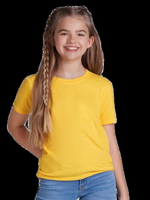 SoftStyle Youth T-Shirt (Unisex)