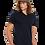 Thumbnail: Classic V-NeckT-Shirt (Unisex)