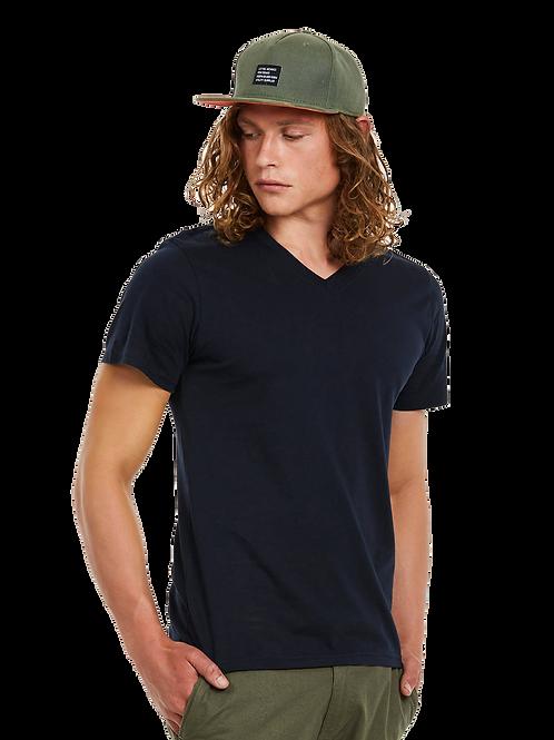 Classic V-NeckT-Shirt (Unisex)