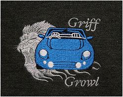 Griff growl web 3.jpg