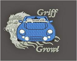 griff growl web 2.jpg