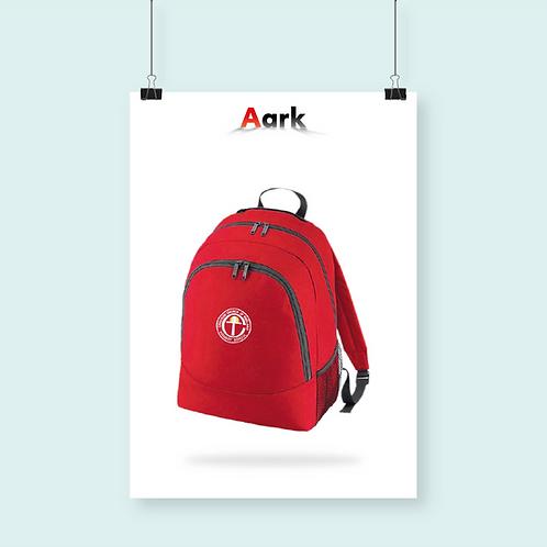 Cragside Primary School Backpack